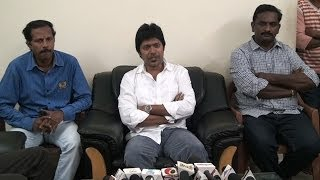 'Do you know the meaning of Meagaamann?' Director Magizh Thirumeni explains - BW