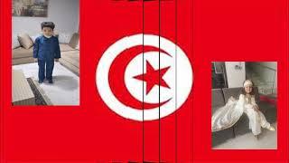 Le mois du patrimoine tunisien
