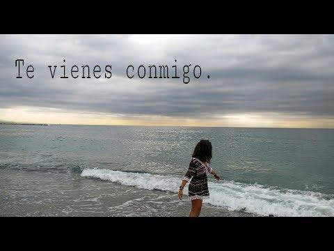 Te viene conmigo_Don Miguelo