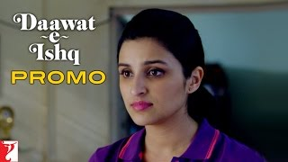 Nonton Dialogue Promo | Rejected... Rejected... Rejected | Daawat-e-Ishq | Aditya Roy Kapur | Parineeti Film Subtitle Indonesia Streaming Movie Download