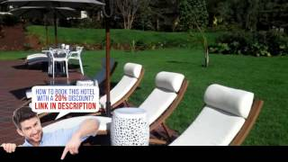 Karatu Tanzania  City pictures : Acacia Farm Lodge, Karatu, Tanzania, HD Review