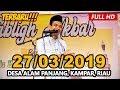 Download Lagu Ceramah Ustadz Abdul Somad Terbaru UAS - Masjid Raya Abdul Karim, Desa Alam Panjang Mp3 Free