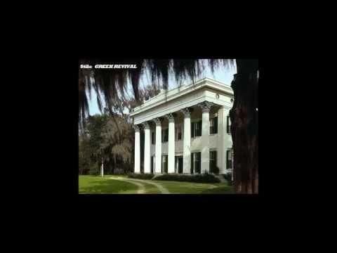 Video WINTER SUNSHINE: Il Grande Sud-Est degli USA, tra charme, storia, gastronomia e musica.21/11/14