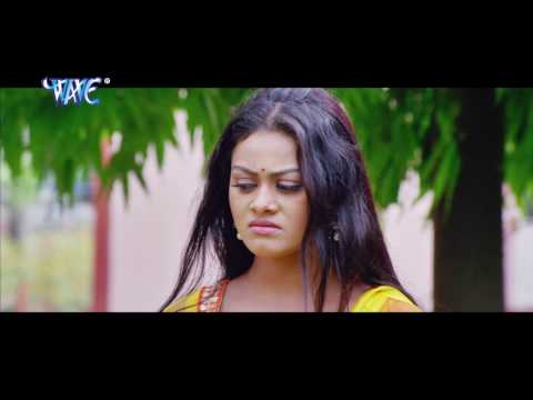 Video Tanu Shree  With Rakesh Mishra - Bhojpuri Hit Scene - Uncut Scene From Bhojpuri Movie download in MP3, 3GP, MP4, WEBM, AVI, FLV January 2017