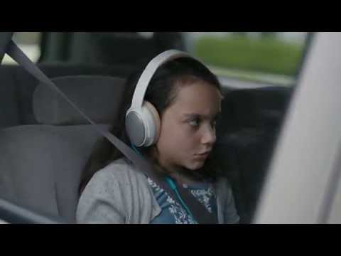 AT&T, and DirecTV Commercial (2015 - 2016) (Television Commercial)