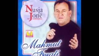 Mahmut Ferati - Tash Eshte Vone (Official)