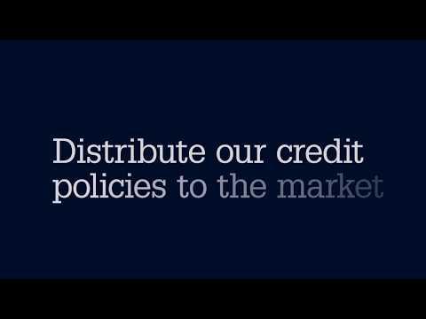 Credit Risk Investors – Get to Know Fannie Mae's Desktop Underwriter