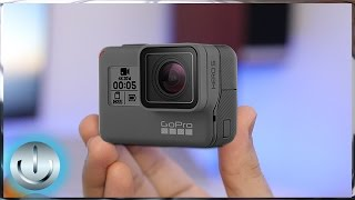 Video GoPro Hero5 Black Review - Everything You Need To Know! MP3, 3GP, MP4, WEBM, AVI, FLV November 2018