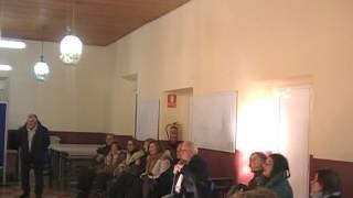 09/02/2017 SEMINARIO XII Módulo de Campo parte Nº 5