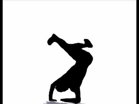Dj Kid Stretch - Just Ready To Dance (B.O.T.Y.)