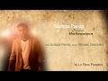 Shaitaniyaan Cover~Badmashiyaan #Ankit Tiwari | SUDIPTA
