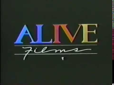 Opening To The Moderns 1988 VHS (French Canadian Copy)