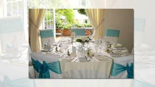 Chulmleigh United Kingdom  City new picture : The Fox & Hounds Country Hotel, wedding Chulmleigh - WhereWedding.co.uk recommends
