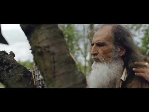 Bednarek - List (Official Video)