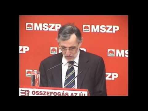 Orbánnak és Matolcsynak is távoznia kellene