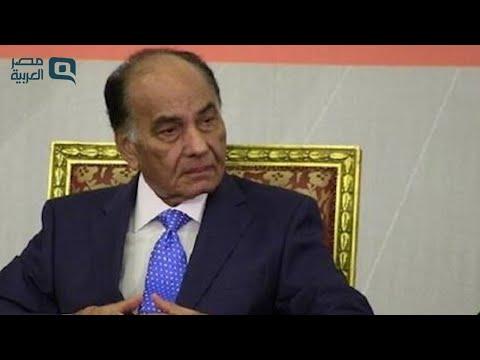 وفاة محمد فريد خميس.. ما لا تعرفه عن إمبراطور النسيج والسجاد بمصر