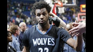 http://bleacherreport.com/articles/2722742-andrew-wiggins-timberwolves-negotiating-5-year-contract-extension?utm_source=twitter.com&utm_medium=referral&utm_campaign=programming-nationalNo Video FootageSUBSCRIBE AND SUPPORT TICKETtv ON PATREON: https://www.patreon.com/tickettv*NO VIDEO FOOTAGE, ONLY PHOTOS AND COMMENTARY NEWS REPORTING IN THIS VIDEOACCEPTING PAYPAL DONATIONS FOR THOSE SUPPORTING THIS PAGES CONTENT:CLICK HERE:  https://www.paypal.com/cgi-bin/webscr?cmd=_donations&business=D3S9VCL876AV8&lc=US&item_name=TicketTV&currency_code=USD&bn=PP%2dDonationsBF%3abtn_donateCC_LG%2egif%3aNonHostedSubscribe And Like On All Social Media AccountsFACEBOOK: https://www.facebook.com/tickettv/TWITTER: https://twitter.com/TicketTV1YOUTUBE: https://www.youtube.com/channel/UCTERrRL1rXEXrV5I0vYEohQLDBC STORE: www.ldbcsports.com (PROMO DISCOUNT CODE: TICKETTV)