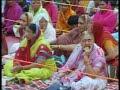 Download Lagu Kardo adham ki naiya by Paramshradhay Swami Shri Ramakant ji Maharaj - By Shanuka Arts Mp3 Free