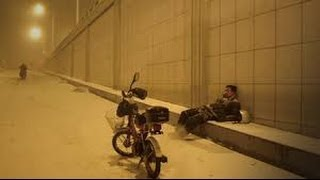 Nonton Black Coal  Thin Ice                Movie Review Film Subtitle Indonesia Streaming Movie Download