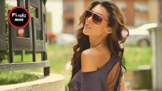Tds Ft. Nora Istrefi - Ka Je [official Hd Video]