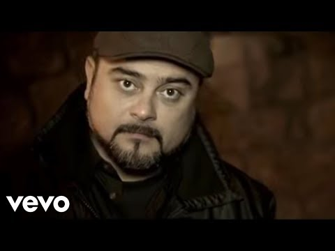 Nach - Ellas ft. Ismael Serrano
