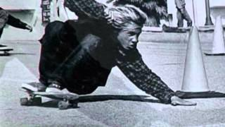 Skate Heroes Larry Bertlemann - The Lords of Dog Town