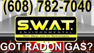 Merrill (WI) United States  City new picture : Radon Mitigation Merrill, WI | (608) 782-7040