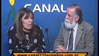 FIESTA DEL TEJIDO ARTESANAL: LANGUASCO ANUNCIA EVENTOS TEMPORADA DE INVIERNO