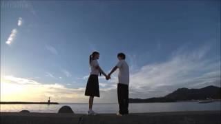 Nonton Kou Shibasaki   Katachi Aru Mono Film Subtitle Indonesia Streaming Movie Download