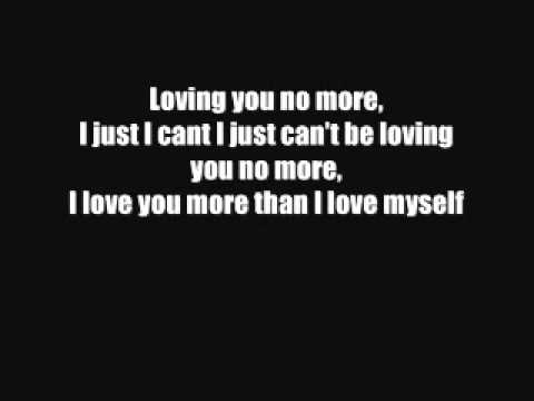 Video Diddy Dirty Money ft. Drake- Loving You No More Lyrics download in MP3, 3GP, MP4, WEBM, AVI, FLV January 2017