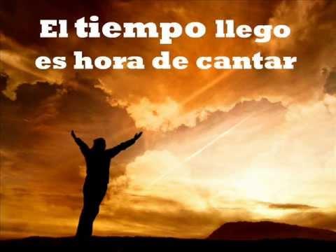 Que Dios te Bendiga y te Guarde Haga Resplandecer su Rostro Dios te Bendiga y Haga