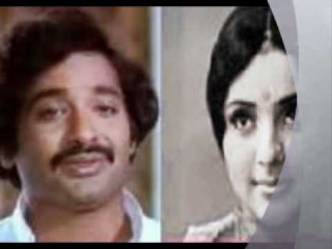 O Seeta Katha│Full Telugu Movie│Kanta Rao, Chandra Mohan