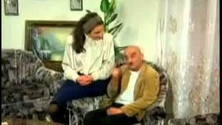 Borxhliu - Cekja I Beratit - Humor Shqip.mp4