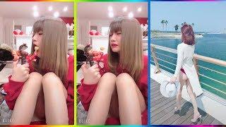Video Tik Tok Japan - ティックトック日本が大好き❤️ I Love Tik Tock Japan #3 MP3, 3GP, MP4, WEBM, AVI, FLV April 2019