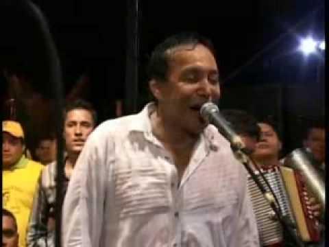 De Nuevo Mal De Amor / Santa Marta Diomedes Diaz