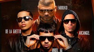 https://www.facebook.com/Urbanotheshowhttps://www.instagram.com/urbanotheshowFarruko Feat Anuel AA, Arcangel y De la Ghetto presentan Liberace Remix , Almighty vs Tempo , Estrenos, Previews .DESCARGA AQUI LOS ULTIMOS ESTRENOS:Almighty - Invictux 2  Tiradera a Tempo & El SicaDescarga: http://rd-fs.com/c8iidvktn66pFarruko - ImaginacionesDescarga: http://rd-fs.com/za567m95a0g1John Jay Ft. Ñengo Flow – Muchacha Agradable (Official Remix)Descarga: http://rd-fs.com/t9rh3h8jt6k9J Alvarez Ft Pusho, Ozuna, Dalmata, Luig21Plus, Darkiel - Quiero Experimentar Remix Descarga: http://rd-fs.com/x25qtt0oou57Alexio la Bestia Ft Farruko, Cosculluela, Arcangel, Ozuna, Zion - Tarara Remix Descarga: http://goo.gl/PhEJVAKillatonez Ft. Anonimus, Lyan El Palabreal Y Genio - Ese Culo Es Mio Descarga: http://rd-fs.com/giz5cvp69fdhAnonimus Ft Anuel AA, Alexis - Amor de CalleDescarga: http://rd-fs.com/sjlyz3p6gg2nDM Ft Brytiago y Bryant Myers - Dile a tu MaridoDescarga: http://www.obligao.com/uugzyfjgqffrZion y Lennox Ft J Balvin - Otra VezDescarga: http://www.obligao.com/0req4atakmqkMana Ft Nicky Jam - De Pies a CabezaDescarga: http://www.obligao.com/p2sfd00sdwnkGuelo Star Ft. Randy, El Sica, Lyan El Palabreal Y Rafa Pabon - Domina Las Posiciones (Official Remix)Descarga: http://www.obligao.com/mug4drw8ww56Luig 21 Plus - Back to Basics 01. Dos Clases de Mujeres02. C.U.L.O.03. Soy y Sere04. Los 3 HP (feat. Ñengo Flow y Ñejo)05. No Me Digan Na (feat. Jowell & Randy)06. La Ambidiestra07. Tu Gato Favorito (feat. Farruko)08. Te Toco Partir (feat. De La Ghetto)09. Ella Me Ama10. Tanto Tiempo (feat. Arcangel)11. Mala y Descarada (feat. Pusho)12. Mas Cerquita13. Se Porta Mal (feat. Ozuna y Yomo)14. Mi Pana15. No Te Enamores (feat. JF Quintero)Descarga el Disco completo: http://www.obligao.com/vdu3kpbx0cts