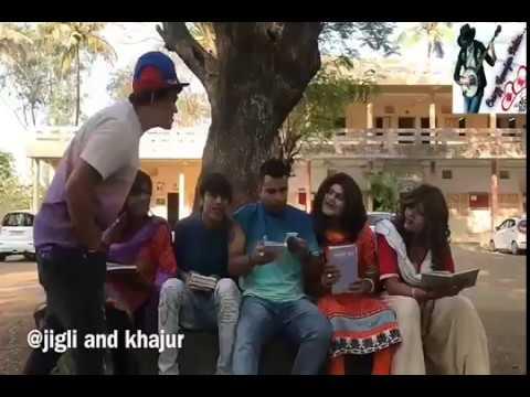 gujarati status video song download
