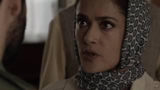 Nonton Septembers of Shiraz TRAILER 1 (2016) - Salma Hayek, Adrien Brody Movie HD Film Subtitle Indonesia Streaming Movie Download