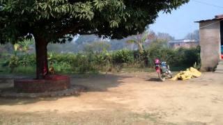 Ошо Джетбан Лумбини — Ошо — видео