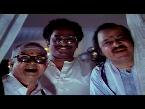 XxX Hot Indian SeX தமிழ் ஹாட் சங்ஸ் New Tamil Movies Tamil Movies Songs.3gp mp4 Tamil Video