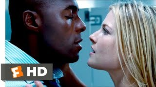 Download Video Obsessed (2009) - Christmas Party Seduction Scene (1/9) | Movieclips MP3 3GP MP4