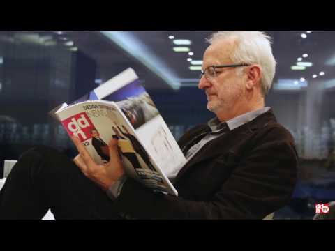 Douglas Burdge – Burdge and Associates Architects