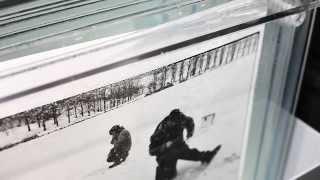 Nonton Printing In The Darkroom   Kosuke Okahara Film Subtitle Indonesia Streaming Movie Download
