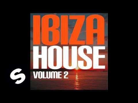 Ibiza House Volume 2