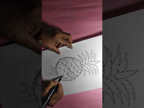 Drawing Class - SKG