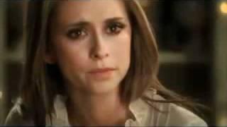The BEST Ghost Whisperer Scene EVER !! Deserves Emmy Award !! - Melinda And Delia Argue
