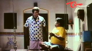 Tea Comedy Scene Between Goundamani - Senthil