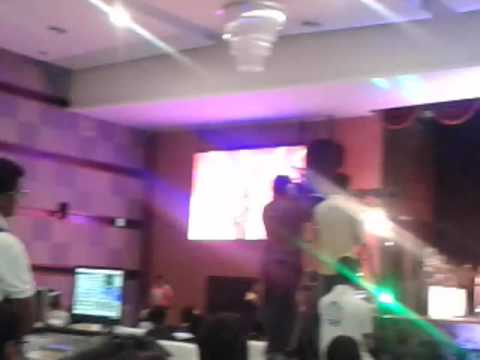 Video Purva mantri beautiful performs on the stage download in MP3, 3GP, MP4, WEBM, AVI, FLV January 2017