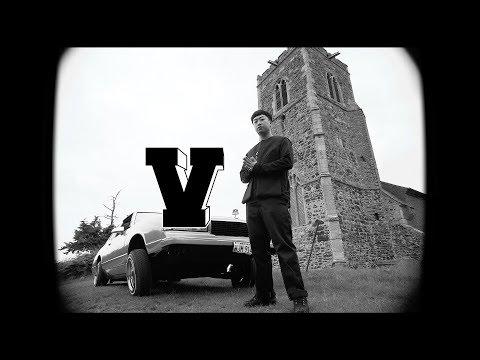 Michael Phantom - Madeleine (Official Music Video)    VIEWS   