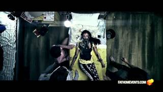 Nonton Nerdist Presents The Hive Trailer Film Subtitle Indonesia Streaming Movie Download